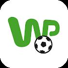 WP SportoweFakty icon