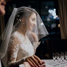 Wedding photographer Elena Osikova (osikovaphoto). Photo of 09.07.2018