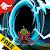 I Monster:Dark Dungeon Roguelike RPG Legends file APK Free for PC, smart TV Download