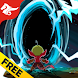 I Monster-Roguelike RPG Legends,Dark Dungeon - Androidアプリ