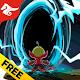I Monster-Roguelike RPG Legends,Dark Dungeon Download for PC Windows 10/8/7