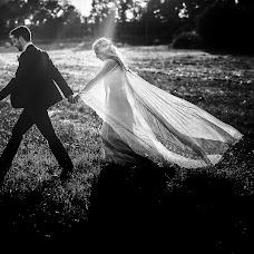 Wedding photographer Gianluca Adami (gianlucaadami). Photo of 02.07.2018