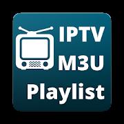 IPTV m3u Playlist HD Channels Free