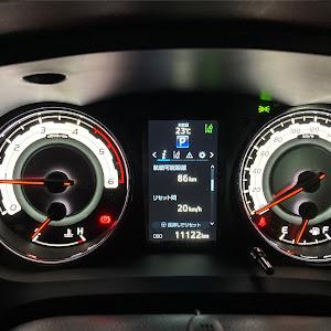 ハイラックス 4WD ピックアップ 2019年のカスタム事例画像 秀一さんの2021年07月06日09:14の投稿