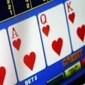 Video Poker icon