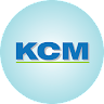 com.gmail.kraiwejkabtum.kcm