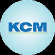 KCM Plant
