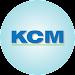 KCM Plant icon