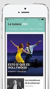 EL CORREO on+ Álava - náhled