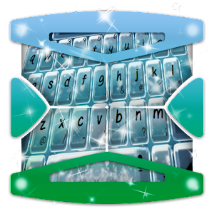 Tải Fun Splash Keyboard APK