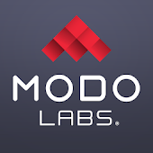 Modo Labs for Higher Education