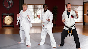 Karate With Rebel Wilson and Kevin Hart thumbnail
