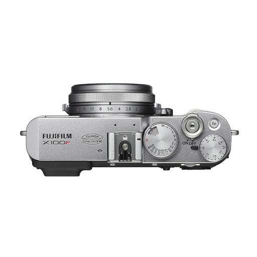 Fujifilm X100F_Silver_4.jpg