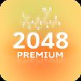 2048 Number Puzzle Premium apk