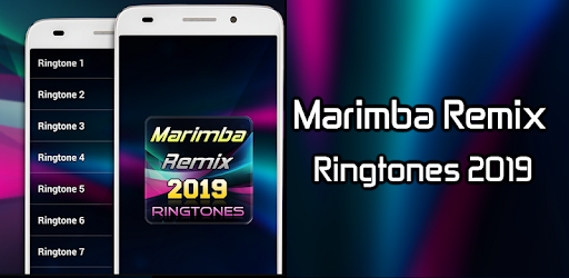 rockstar song remix ringtone download mp3