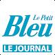 Journal Le Petit Bleu d'Agen Download on Windows
