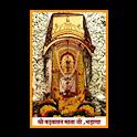 Shri Badmataji Sansthan icon