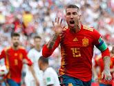 Des buts et le retour de Cazorla: soirée presque parfaite pour l'Espagne