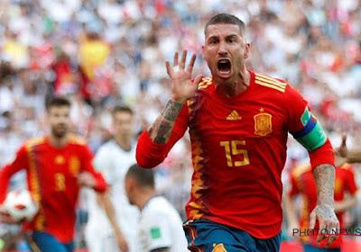 Spanje en Italië gaan net als België voor perfect rapport, spanning troef in groep D