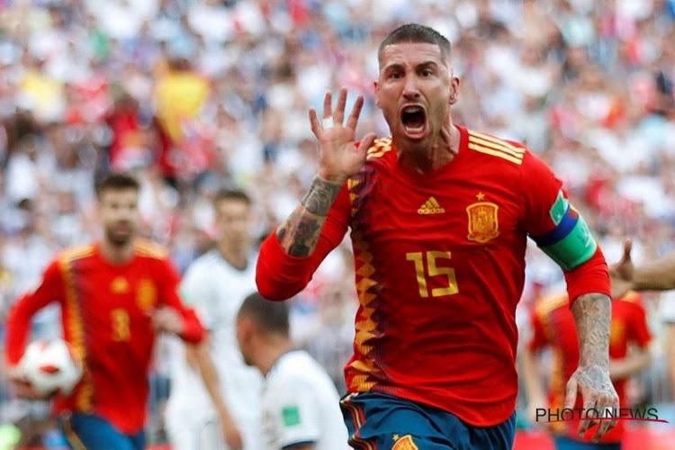 🎥 Des buts et le retour de Cazorla: soirée presque parfaite pour l'Espagne