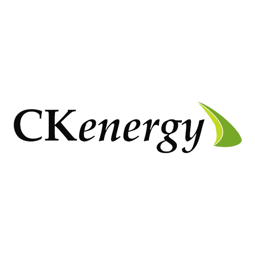 CKenergy app (apk) free download for Android/PC/Windows