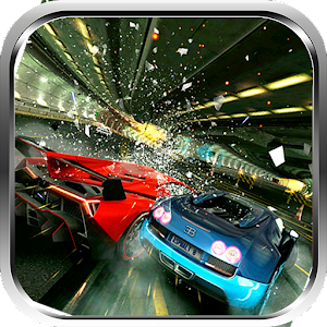 Super Racing Speed Star for PC and MAC