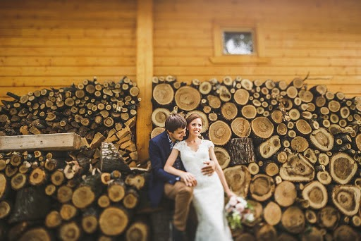 Wedding photographer Slava Semenov (ctapocta). Photo of 08.07.2013