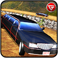 Limo in Tra.. file APK for Gaming PC/PS3/PS4 Smart TV