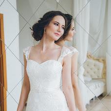 Wedding photographer Svetlana Dugan (SvetaDugan). Photo of 02.12.2016