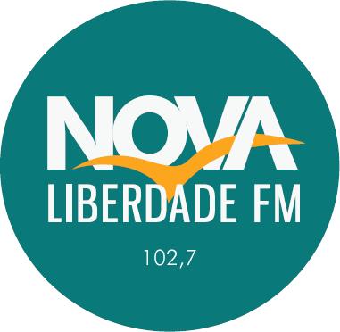 Rádio Nova Liberdade Fm