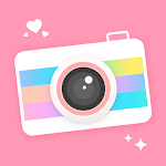 Beauty Camera : You Makeover Plus Selfie icon