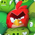 Angry Birds Islands apk