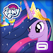 MY LITTLE PONY: Magic Princess icon