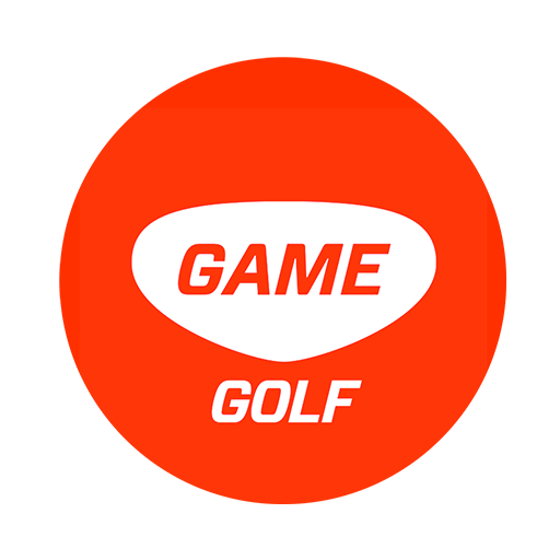 game-golf-gps-tracker