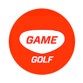 GAME GOLF - GPS Tracker