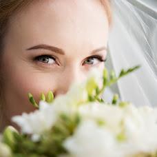 Wedding photographer Greta Sinkevičienė (Gfoto). Photo of 15.01.2018