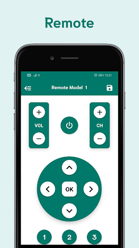 Download Remote For Element Tv Free For Android Remote For Element Tv Apk Download Steprimo Com