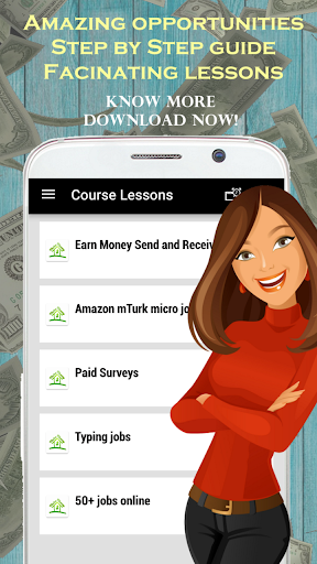 Screenshot for Home base micro jobs - Get paid online side jobs in United States Play Store