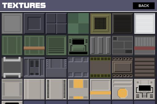 FPS Maker Free screenshot 5