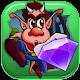 Jungle Run: Troll Mania (game)