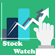 Stock Watch Live for PC-Windows 7,8,10 and Mac