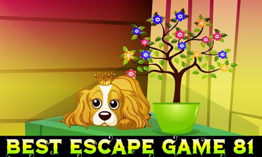 Best Escape-81 Royal Pet Dog