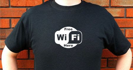 conexion-wifi-gratis.jpg
