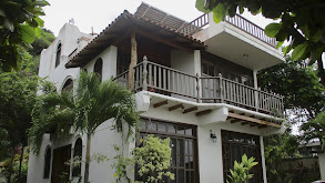 Bed and Breakfast in San Clemente thumbnail