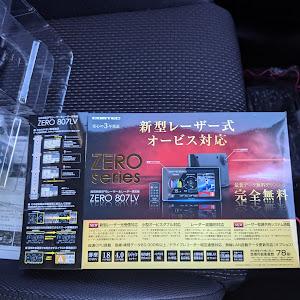 スイフトスポーツ ZC33S ZC33S セーフティ&カメラ装着車のカスタム事例画像 Rui さんの2019年08月11日17:47の投稿