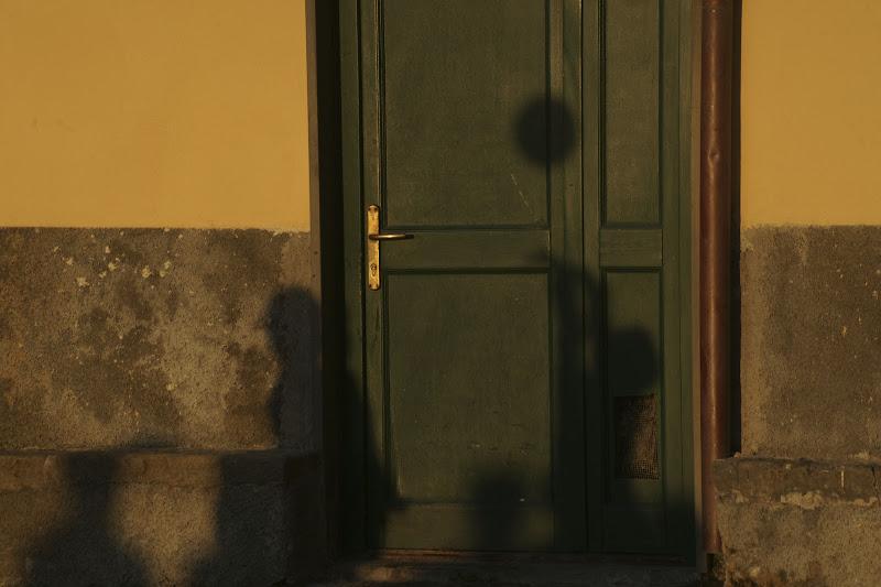 ombre in gioco di bruno.mezzadri