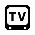 Free Televi.. file APK for Gaming PC/PS3/PS4 Smart TV