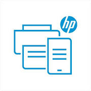 App HP Smart (Printer Remote) APK for Windows Phone