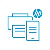 HP Smart (Printer Remote) Icon
