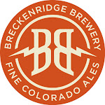 Logo for Farm House Restaurant at Breckenridge Brewery